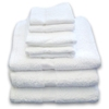 "Alpine Premium Plus 24 x 48""  8.00 Lb Bath Towel"