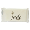 Jade Facial Soap 1/2 Oz, 1000/Case